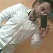 Роман, 23