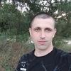 Денис, 28, Запоріжжя