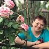 Марина, 40, Донецьк