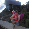 СЕРГЕЙ, 38, г.Каменка
