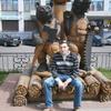 Вячеслав, 43, г.Брест
