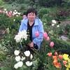 Лариса, 57, г.Сургут