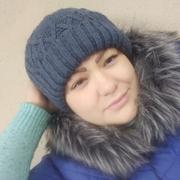 Екатерина Макарова 25 Москва