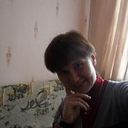 елена, 40, г.Новокуйбышевск