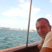 Олег, 29