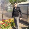 Stanislav, 42, г.Полевской