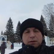 Виктор 46 Екатеринбург