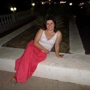 Наталья, 37 лет, Телец