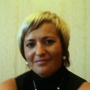 Оксана, 45, г.Чунский