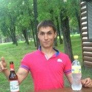 Сергей 28 Прокопьевск