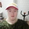 Дмитрий Коробов, 28, г.Белебей
