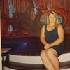Masha, 32, Minneapolis