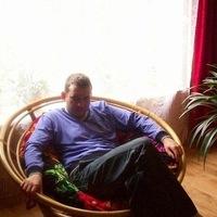 Константин, 38 лет, Близнецы, Москва