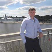 Дмитрий, 47, г.Нерехта