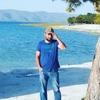 Армен, 34, г.Ереван