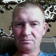 Сергей 46 Вельск