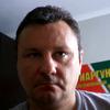Сергей Никол, 45, г.Ковылкино