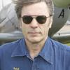 олег, 48, г.Саратов