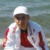 Hayk, 29, г.Абовян
