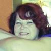 Натали, 47, Мінусинськ