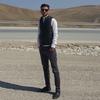 Samiq, 26, г.Баку