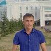 Сергей Лицур, 31, г.Караганда