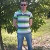 Слава, 31, г.Могилёв