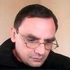 Luka, 45, г.Кутаиси