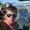 сергей доттай, 32, г.Карасу