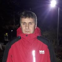 Сергей, 44 года, Стрелец, Москва
