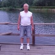 Николай 74 Москва