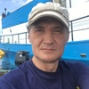 анатолий, 49, г.Южно-Курильск