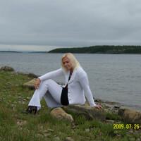 наташа, 38 лет, Рыбы, Мурманск