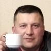 виталий, 30, г.Гродно