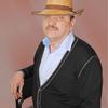 Николай, 67, г.Шемышейка
