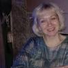 Ольга, 56, г.Прокопьевск