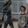 Valentina, 58, г.Молодечно
