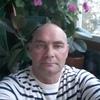 Гость, 54, г.Рига