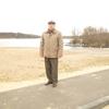 Aleksandr, 73, Veshenskaya
