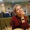 Светлана, 47, г.Светлый Яр