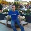Константин, 40, г.Баку