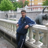 ПАВЕЛ, 43, г.Иваново