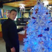 Евгений, 33, г.Георгиевск