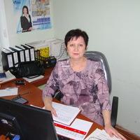 Gulsina, 60 лет, Дева, Ташкент