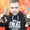 Pavel, 35, г.Камышин
