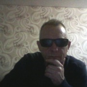 эдуард степанов, 50, г.Магнитогорск