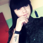 Екатерина, 26, г.Малоярославец