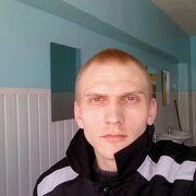 Sergei, 30, г.Котлас