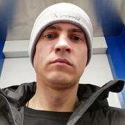 NIKE, 37, г.Тула