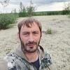 Гурген, 36, г.Сочи